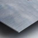 Torre de Belem Metal print