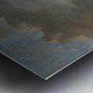 De overwinning der boeren Rijksmuseum Metal print