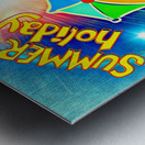 Summer_OSG_1533091144.37 Metal print