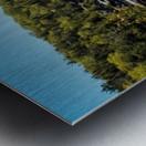 Bruce Peninsula Impression metal