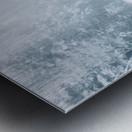 Conditions Parfaites Impression metal