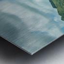 1 151 Metal print