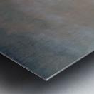 Santa Giulia Metal print