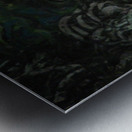 IMG_20181004_072717 Metal print
