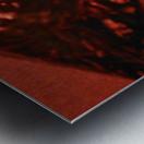 1539614509686 Metal print