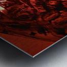 1539614476433 Metal print