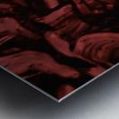 1539633604417 Metal print