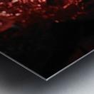 1539518537918 Metal print