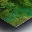 1539910856650 Metal print