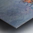 G112 SANTIER NAVAL Metal print