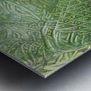 1540821478536~2 Metal print