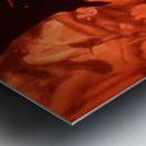 1541426742560 Metal print
