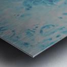 1541928677581 Metal print