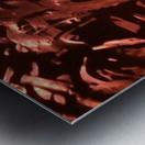 1541927128153 Metal print
