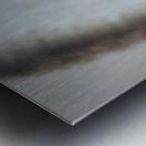 Flyovers Metal print