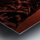 1542069995396 Metal print