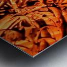 1542082156708 Metal print