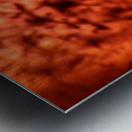1542090689055 Impression metal