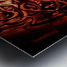 1542118960720 Metal print
