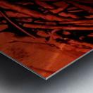 1542080538632 Metal print