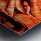 1542153493878 Metal print