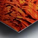 1542382712913 Metal print