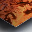 1542382096964 Metal print