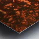 1542380994615 Metal print