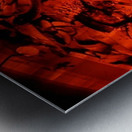 1542381866814_1542384417.79 Metal print
