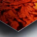 1542382163582_1542384662.15 Metal print