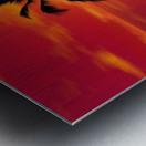 tropical 1651423 Metal print