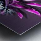 154382435543016_UG Metal print