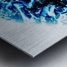 1544850536381 Metal print