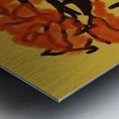 Untitled_Artwork copy 12 Metal print