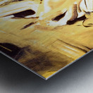 191AE429 BC4D 4B59 8E37 9FAC71092ABF Metal print