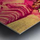 905CB9B5 6865 4478 9815 AF3B2301B135 Metal print