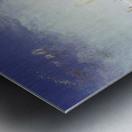 San Giorgio Venice  by Joseph Mallord Turner Metal print