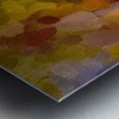 089E9000 38F3 4651 863D 281C999D0DE0 Metal print