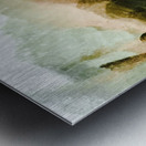 4A810B3C 74A4 47CE 887A 294BF55CC798 Metal print