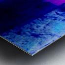 1547145339876 Metal print