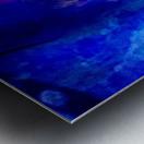 1547145716184 Metal print
