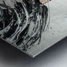 3475 Metal print