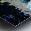 unnamed 5 3 Metal print