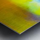 A0B5C298 2CC8 49D2 B941 6E764A809207 Metal print