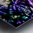 1548403201260 Metal print
