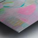 Kayleigh Metal print