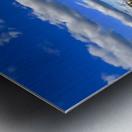 515C7F60 3377 4530 8E62 1C193D2671ED Metal print
