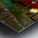A45C21FB 616E 451B A898 EEBD82DFBB5D Metal print