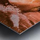 2944C645 F633 466B A154 687AC3297CC0 Metal print