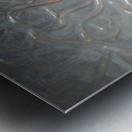 1550718803660 Metal print
